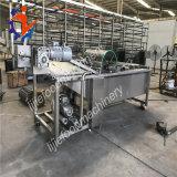 Máquina comercial nova da limpeza da corrente de redemoinho do vegetal de fruta