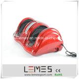 Máquina Massager de fornecimento de venda quente Best Foot elétrica