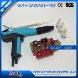 Rivestimento della polvere/pistola a spruzzo + generatore/cascata +PCB/scheda di madre ad alta tensione per il rivestimento della polvere/la spruzzatura/macchina di Sprinking