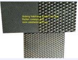 Nastro trasportatore del tessuto Ep150 per carbone Transmisson