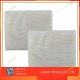 Js-G4019 mèche de papier de remplacement des filtres pour humidificateur humidificateurs Aprilaire 35