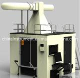 Fr 13823 articles de gravure unique Sbi Chambre de matériaux de construction