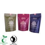 Commerce de gros PLA Café de l'étain peut Fabricant d'emballage de la Chine