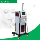 Prix bon marché 808nm Épilation Laser Diode machine médicale