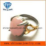 卸売のためのカスタムステンレス鋼のリング