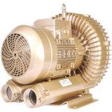 Verbessernde Gebläse und Vakuumpumpe für die pneumatische Beförderung