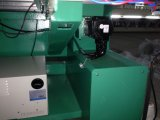 Hye-FL632 Flat Embrodiery Machine with Easy Cording