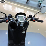 il motorino 60V-20ah-1000W/sporcizia elettrici di cristallo Bikes /Electric Motrocycle
