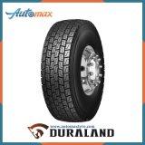 Qualität auf Förderung-Laufwerk-Muster-Radial-LKW-Reifen (12R22.5, 295/80R22.5, 315/80R22.5 11R24.5 295/75R22.5)