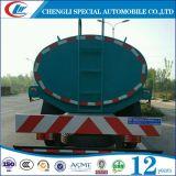 HOWO 6 Wasser-Lieferwagen des Rad-10cbm