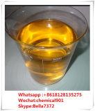可能なステロイド副作用無し注射可能なステロイド三Tren 225