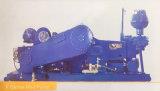 F1300 de yacimientos petrolíferos de la unidad de bomba de lodo