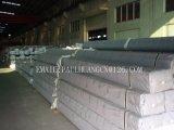 Roestvrij staal 201 Buis