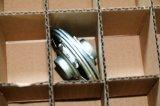 70mm 432ohm de Spreker van de Kegel van het 0.25-2W- Document met RoHS