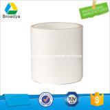 Fita removível da espuma do PE do polietileno com adesivo solvente (RMPES10)