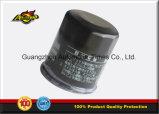 Filtro de petróleo 90915-10003 00120-00013 00120-00015 08922-02001 para Toyota