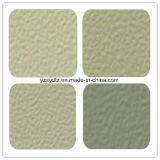 Vernice del rivestimento della polvere di alta qualità (SYD-0010)