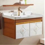 Beste verkaufende heiße Produkt-Badezimmer-Bassin Alumimun Eitelkeit
