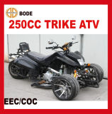 Cee 250cc 3 Rodas grossista Moto Mc-366