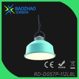 Новая конструкция подвесной светильник в различных цветовых