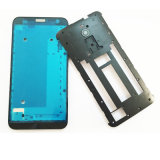 для лазера Ze550kl Ze551kl Asus Zenfone 2 рамка середины панели LCD снабжения жилищем переднего шатона 5.5 дюймов