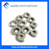 De Tussenvoegsels van het Carbide van het wolfram voor het Maken van het Metaal