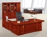 La meilleure qualité de réception Table Office (FEC1614)