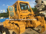 Verwendete Planierraupe des Gleiskettenfahrzeug-D7g mit Gleisketten-Planierraupe Trennmaschine-/Cat-D7g für Verkauf