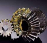 Kalziumsulfonat-kompliziertes Fett, das Stahlindustrie-schwere Hochtemperatureingabe schmiert
