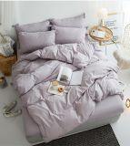 De Reeks van Furnitures van de slaapkamer
