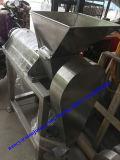 과일 분쇄 기계 또는 야채 쇄석기 과일 비분쇄기