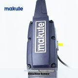 broca de martelo elétrica da demolição das ferramentas de potência da série de 2200W Makute