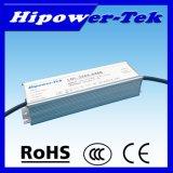 240W impermeabilizan el programa piloto programable al aire libre de la fuente de alimentación IP67 LED