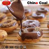 Mini Automática comercial Donut máquina para venda
