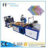 L'assurance commerciale recommandent la machine de soudure automatique à haute fréquence de sac de PVC