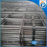 肋骨の網を補強する具体的な補強の網の建築材料