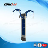 Main Product Outdoor Fitness Equipment of Limbs Stretcher