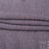 Nove generi di colori delle lane/del tessuto di nylon in grigio scuro
