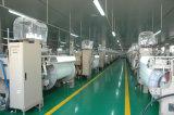 よい管の耐火性の絶縁のガラス繊維の布7628のガラス繊維の布