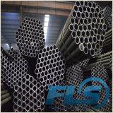Diamètre rond 250mm des prix de pipe de pipe d'acier doux 800mm 600mm