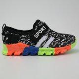 Le sport de mode chausse les chaussures de sports de chaussures d'enfants de chaussure de gosses (AK8881)