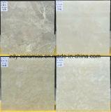 Azulejo de suelo de piedra esmaltado Jinggang del material de construcción de Foshan