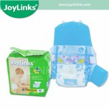 중급 품질 연약하고 건조한 OEM 아기 Diapers