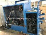 Máquina fina de cobre del trefilado de Hxe-22dta con Annealer/alta calidad