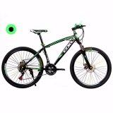 O fabricante fornece diretamente uma bicicleta Mountain Mountain Adulto (MTB-63)