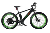 Электрический привод Bike горы/батареи лития/длиной Bike горы привода времени работы от батарей