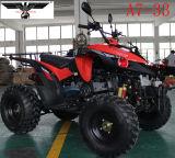 A7-33 grosses 250cc fasten Vierradantriebwagen-Roller des Motorrad-ATV mit Cer