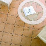 El drenaje del agua y Slip-Proof bricolaje cerámica Baldosas para exterior