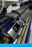 12g de auto automatiseerde Vlakke Breiende Machine