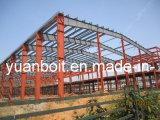 Конструкция Китая самая лучшая стандартных стальных зданий